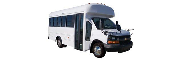 Bus Service | Cruising With Class Car & Limo Service - Babylon, NY