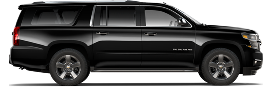 Limo Service| Cruising With Class Car & Limo Service - Babylon, NY